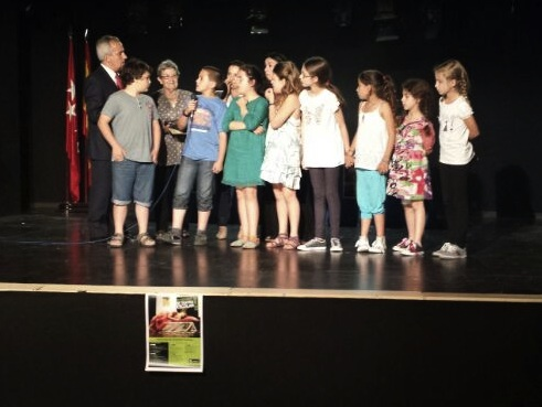 Premio teatro_2