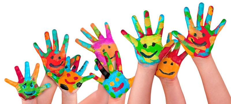 actividades-extraescolares-complementarias