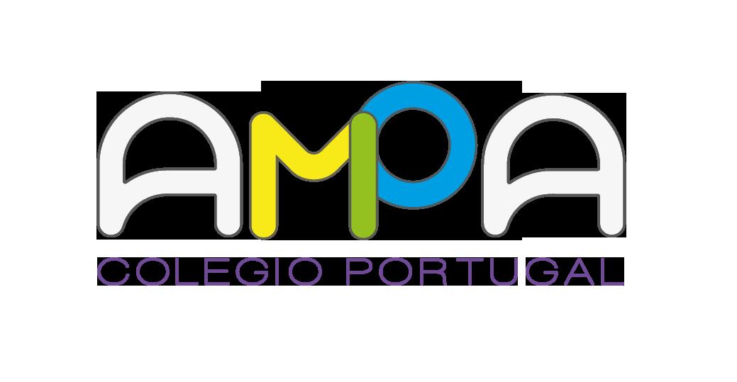 AMPA CEIP Portugal