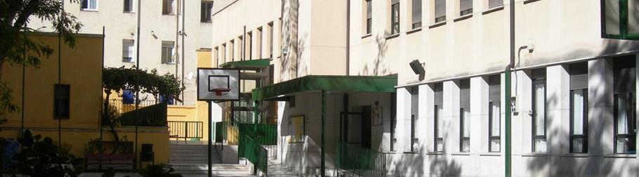 Colegio Portugal