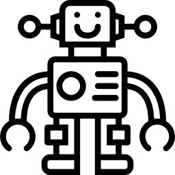 Robótica I. Técnología creativa (2º y 3º infantil)