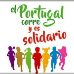 PORTUGAL SOLIDARIO
